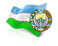 REPUBLIC OF UZBEKISTAN PHYSICAL EDUCATION AND SPORT MINISTRY